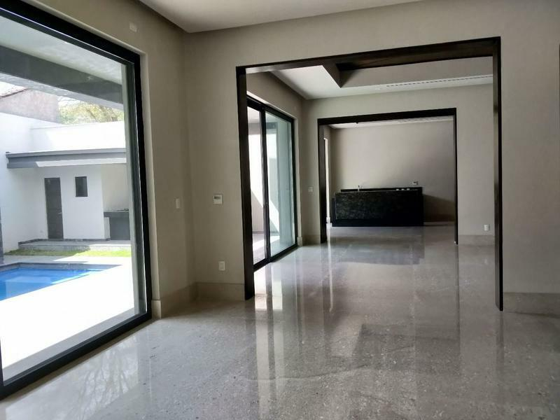 Casa en venta en Valle