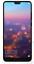 """miniature 2 - Huawei P20 128 Go 5.8"""" Noir, Bleu, Rose Sans SIM 12MP Débloqué NFC Smartphone"""