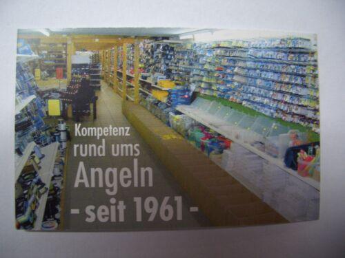 24g Kunstköder Blinker Spinner Original Mepps Longcast Long Cast Tiger Gr.5