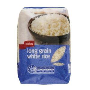 Coles-Long-Grain-White-Rice-1kg