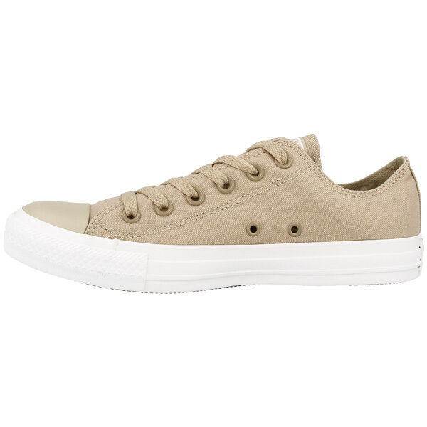 CONVERSE CHUCK TAYLOR ALL STAR OX ROPE blanco 147068C zapatos zapatilla de deporte