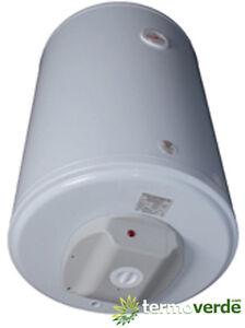 Scaldacqua-scaldabagno-boiler-elettrico-Bandini-SE-80-TR-PLUS