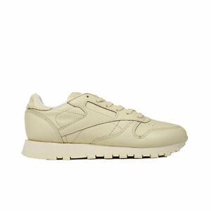 2d2382079f8 Details about Reebok Classic Leather CL Pastels Women s Shoes BD2771 BD2772  BD2773