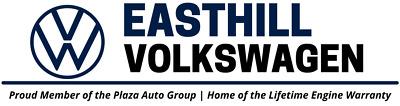 Easthill Volkswagen