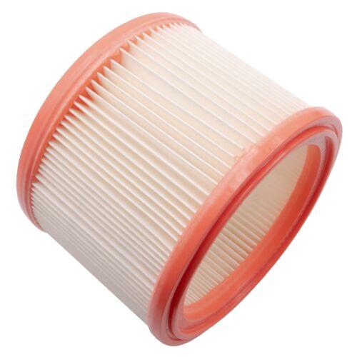 25 35 Staubsaugerfilter für Narex VYS 15