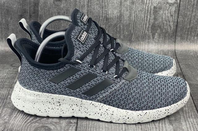 adidas size 10 shoes black
