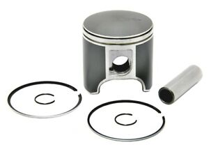 Ski-Doo-670-1993-1999-SPI-Piston-Kit-Summit-Mx-Z-Zx-MX-Z-Std-78MM