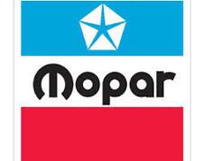 mopar mopar wiring harness in other parts mopar dash wiring harness oem 56010282am jeep wrangler 2001
