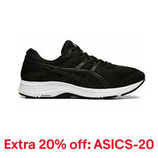 ASICS Men's GEL-Contend 6 Running Shoes 1011A667