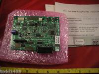 Sony De1-80-a05-0 Pll Board For Idu Unit De1-80-005-1 Disc Technology