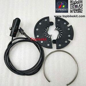 KT-D12L-Dual-Hall-Sensor-Signals-Easy-Installation-PAS-For-Ebike-Scooter-12PAS
