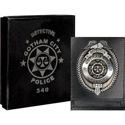 Batman-Gotham Police DC Comics Poster Photo-Tasse gobelet 9x8cm #91158
