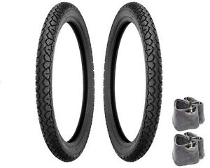 Shinko sr704 moped tire tube package 17 x225 garelli vip super image is loading shinko sr704 moped tire tube package 17 x2 sciox Gallery
