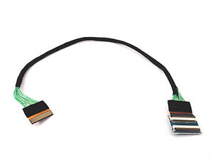 808-16-Car-Key-Chain-Micro-Camera-8-034-20cm-Lens-Extension-Cable