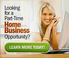 Global Stem Cell Nutrition Business Opportunity For Life