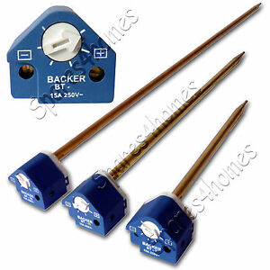 7-034-11-034-18-034-Immersion-Heater-Thermostat-Backer-Fast-Dispatch