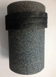 Piedra-arrastre-corona-tamano-x-222364-3