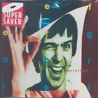 Revisited 0075678242922 By Peter Gabriel CD