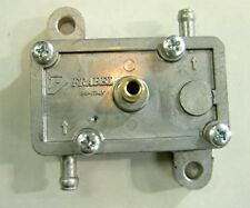 Benzinpumpe Piaggio Hexagon Gilera Runner TPH Beta KTM Malaguti Ciak 50-125-180