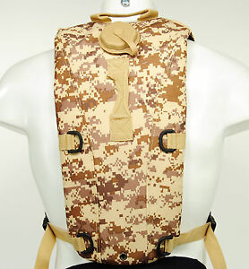 KMS-HYDRATION-PACK-w-3-LITER-RESERVOIR-DIGITAL-DESERT-CAMO