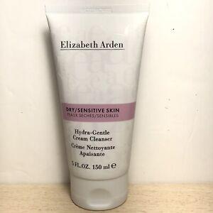 elizabeth arden sensitive skin
