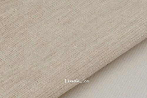 New Fabrics Custom Made Cover Fits IKEA Hovas Three-Seat Sofa Replace Cover