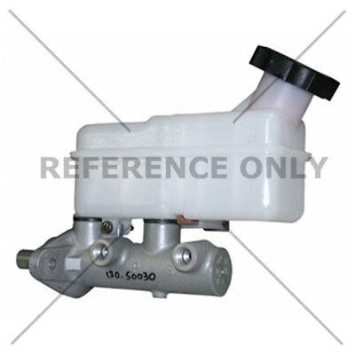 Brake Master Cylinder-Premium Master Cylinder Preferred Centric 130.79022