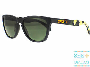 Sunglasses Oakley 2017