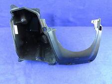 09 Honda Silver Wing Glove Box Scooter FSC600 #171 Panel RR Meter 64366
