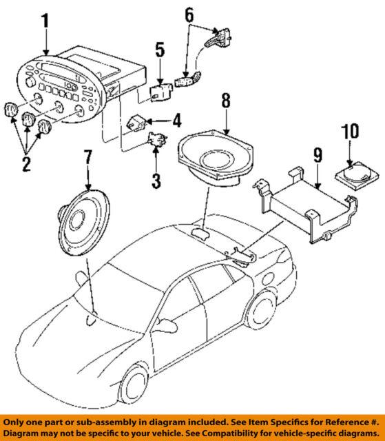 Automotive Interior Fan