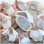 925-SOLID-STERLING-SILVER-RAINBOW-MOONSTONE-JEWELRY-PENDANT-FOR-NATURAL-BEAUTY thumbnail 2