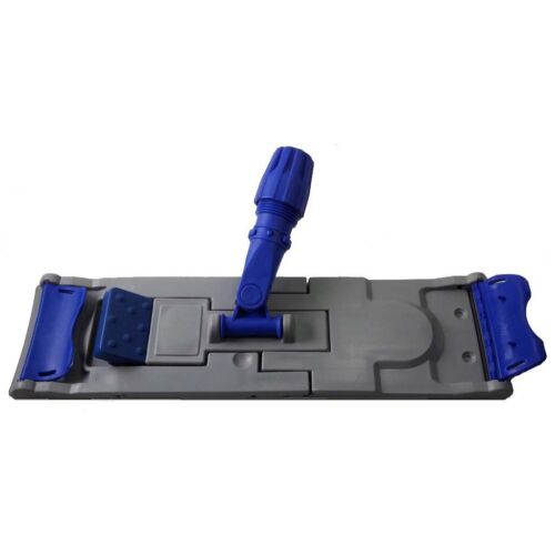 Support lavage cassant magnétique 40 cm à  languettes