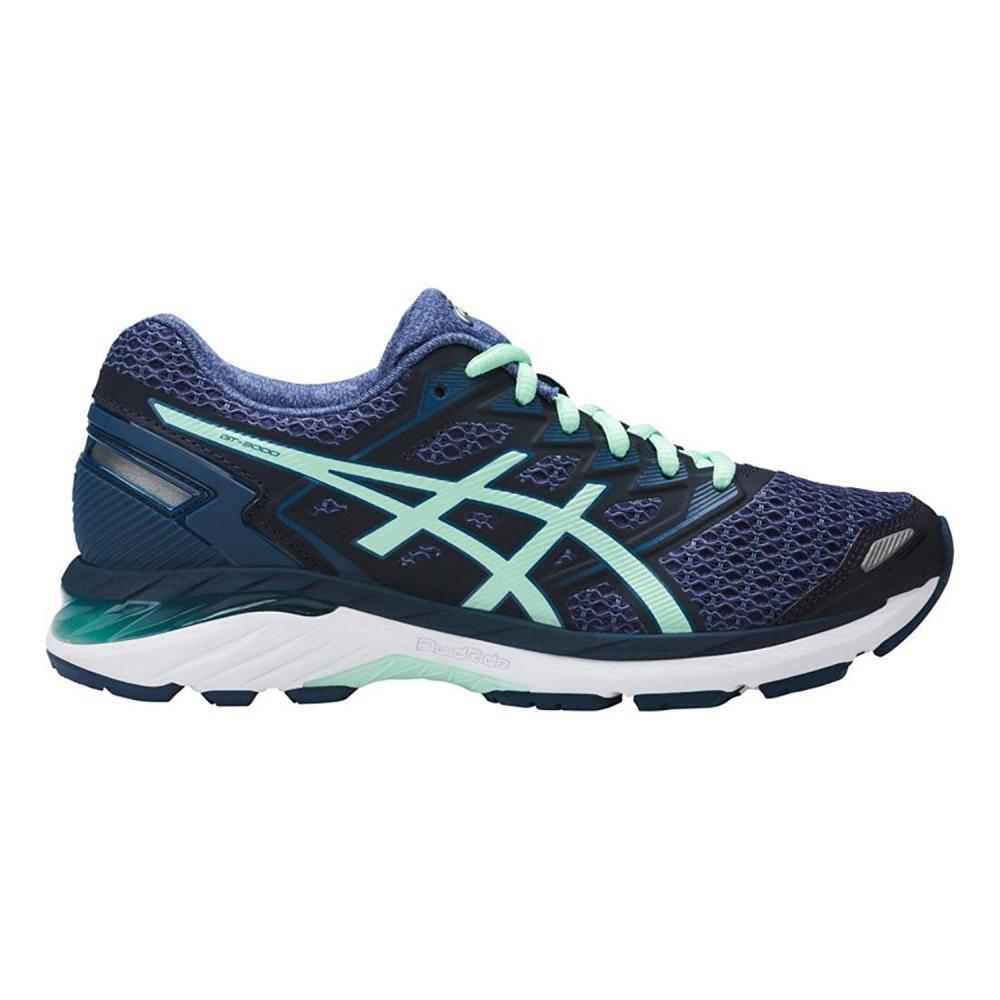 ASICS GT 3000 5 Donna  Running Running Running scarpe 531208