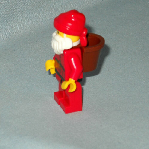 Lego Technic Technik 10 Verbinder mit Kreuzloch #32184 hellgrau