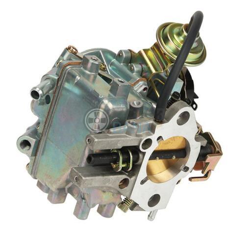 Car Carburetor YFA 1barrel For Ford F100 F150 F250 F350 4.9L 4.1L 3.3L 1965-1985