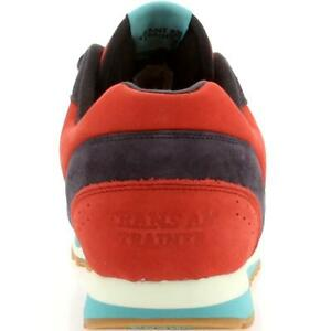 afb990d0147f  60.00 BAIT x Etonic Men Trans Am Sunset EMCF14-13RED red   navy   turquoise