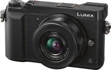 Artikelbild Panasonic Digitale Systemkamera DMC-GX80KEGK NEU