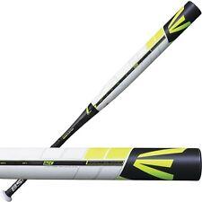 "Easton BSR Elder SSUSA 1.21 34""/27 oz. Senior Slowpitch Softball Bat SP14BSR"