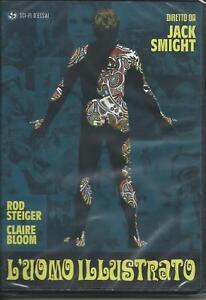 L-039-uomo-illustrato-1969-DVD