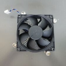 Z-one Fan Replacement for HP Elitebook X360 1020 G2 Series GPU Cooling Fan 4-Wires 4-pins ND55C29-16K21