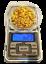 thumbnail 1 - west australian high purity rare natural pilbara fine gold nuggets 62.3 grams
