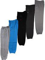 Nike Fleece Trainingshose Squad Jogginghose Sport Freizeithose S M L XL neu