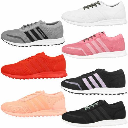 Scarpe 750 Zx Angeles 700 Flux De Ginnastica Adidas 630 Los Originals 600 J XOPkiZu