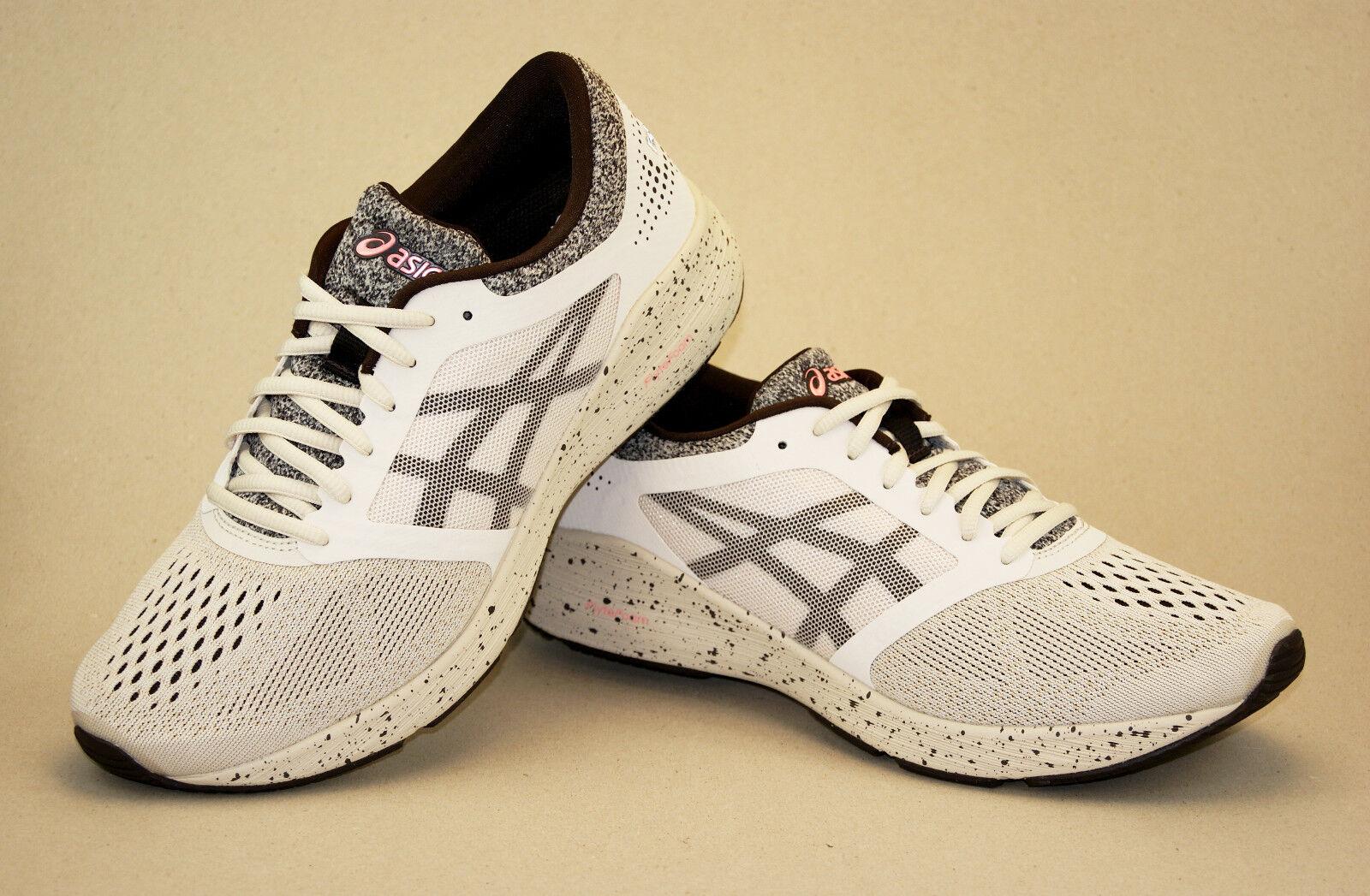 Asics Sakura Roadhawk Ff Sp Running Sports shoes Running Men's T845n-0229
