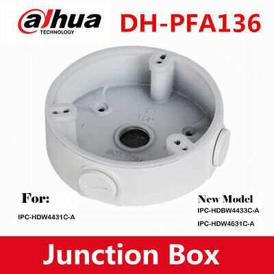 kangOnline Portable Electric Drill Drive Pump Oil Water Mini Self Priming Transfer Pump Corrosion Resistant