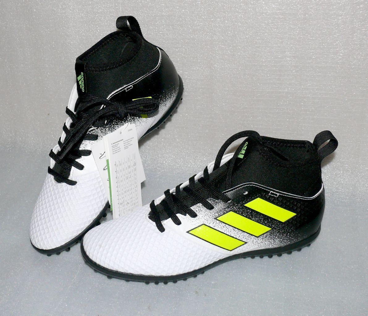 Adidas ACE Tango 17.3 TF S77082 Herren Schuhe Fußball Running Stiefel 39,5 - 47,5    |  | Online Store  | Üppiges Design