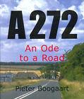 A 272 by Pieter Boogaart (Paperback, 2000)