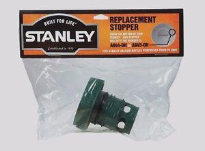gt-gt-STANLEY-ACP0060-632-Replacement-Stopper-Pre-2002-1-1-amp-2-Qt-Classic-Bottles