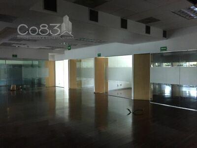 Renta - Local - Corporativo CYGNI - 600 m2