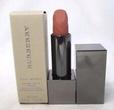 Burberry Lip Mist Natural Sheer Lipstick ~ Nude Peach No.212 ~ .12 oz. ~ BNIB